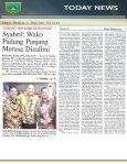 e-Kliping Rabu, 8 November 2017 - Page 2