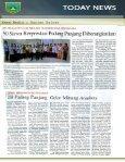 e-Kliping Rabu, 8 November 2017 - Page 3