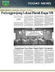 e-Kliping Rabu, 8 November 2017 - Page 5