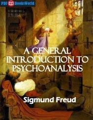 a-general-introduction-to-psychoanalysis-sigmund-freud
