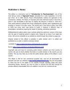 a-general-introduction-to-psychoanalysis-sigmund-freud - Page 3
