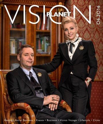 Vision_Planet_06_2016_RU