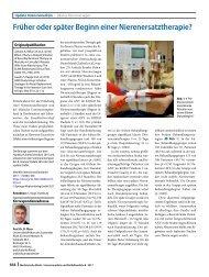 01 Update Intensivmedizin Akutes Nierenversagen