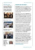 BiE October 2017 - Page 2