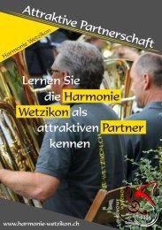Marketingbroschüre_digitalMV