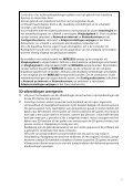 Sony SVS13A2C5E - SVS13A2C5E Documents de garantie Néerlandais - Page 7