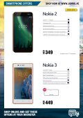 Jumbo_Nokia Booklet_Nov-17 - Page 2