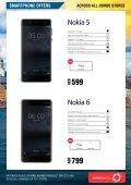 Jumbo_Nokia Booklet_Nov-17 - Page 3