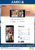 Jumbo_Nokia Booklet_Nov-17 - Page 4