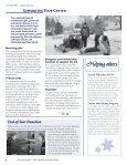 2017-18 Winter Program Guide - Page 4