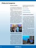 Revista Em Diabetes - Edição Especial - Page 4