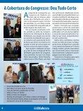 Revista Em Diabetes - Edição Especial - Page 6