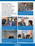 Revista Em Diabetes - Edição Especial - Page 7