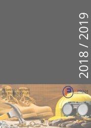 inpro24-katalog