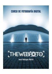 Thewebfoto-Curso-de-fotografia-digital