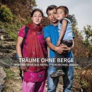 Michael-Bader-Nepal-Traeume-ohne-Berge-issuu