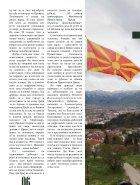 Kinonija print so korica web - Page 7