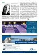 AA_04_17 - Seite 3