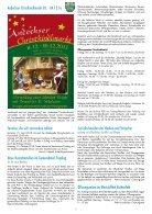 AA_04_17 - Seite 6