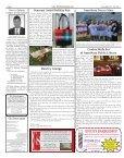 TTC_11_22_17_Vol.14-No.04.p1-16 - Page 2