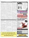 TTC_11_22_17_Vol.14-No.04.p1-16 - Page 3