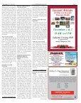 TTC_11_22_17_Vol.14-No.04.p1-16 - Page 5