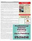 TTC_11_22_17_Vol.14-No.04.p1-16 - Page 7