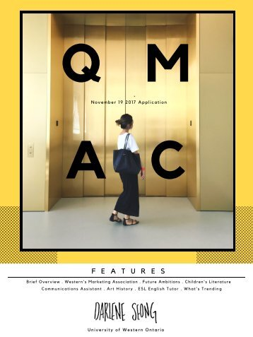 QMAC APP - MAG FINAL