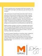 QMAC APP - MAG FINAL - Page 3