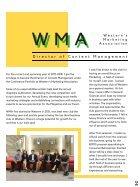 QMAC APP - MAG FINAL - Page 7