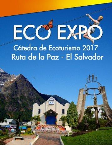 REVISTA ECO EXPO 2017