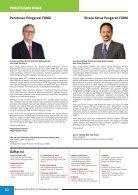 BULETIN INFO GLOBAL FAMA EDISI KETIGA - Page 2
