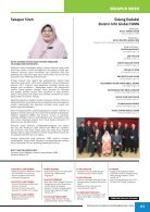 BULETIN INFO GLOBAL FAMA EDISI KETIGA - Page 3