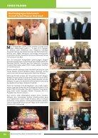 BULETIN INFO GLOBAL FAMA EDISI KETIGA - Page 4
