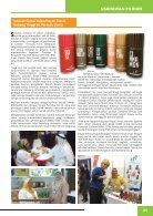 BULETIN INFO GLOBAL FAMA EDISI KETIGA - Page 5