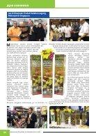 BULETIN INFO GLOBAL FAMA EDISI KETIGA - Page 6