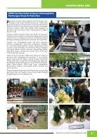 BULETIN INFO GLOBAL FAMA EDISI KETIGA - Page 7