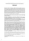 Fauna Emiratus - Part 1. Zoological Studies in the United Arab Emirates between 2004 - 2009. By Dr. Norman Ali Bassam Khalaf-von Jaffa 2010. - Page 7