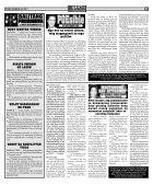 NOVEMBER 20, 2017 BULGAR: BOSES NG PINOY, MATA NG BAYAN - Page 5
