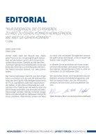 Das Immobilienmagazin - Ausgabe 11  - Seite 3