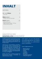Das Immobilienmagazin - Ausgabe 11  - Seite 5