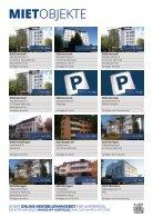 Das Immobilienmagazin - Ausgabe 11  - Seite 6