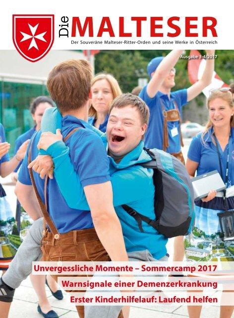 Reiche single mnner aus eberndorf. Ebergassing