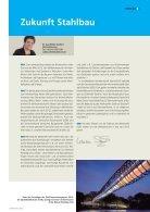 stahlmarkt 01.2013 (Januar) - Seite 5
