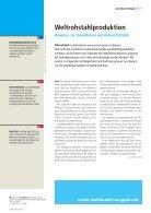stahlmarkt 01.2013 (Januar) - Seite 7