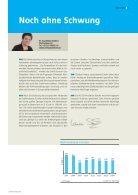 stahlmarkt 06.2013 (Juni) - Seite 5