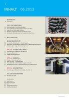 stahlmarkt 06.2013 (Juni) - Seite 6