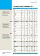 stahlmarkt 06.2013 (Juni) - Seite 7