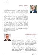 2017-11 ÖBM Der Österreichische Fachmarkt - MEA - Zuverlässiger Schutz vor Wasser im Keller - Page 6