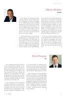 2017-11 ÖBM Der Österreichische Fachmarkt - MEA - Zuverlässiger Schutz vor Wasser im Keller - Page 7